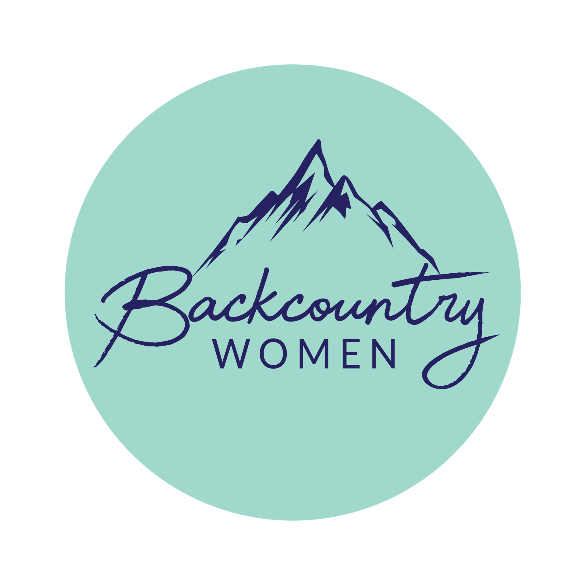 Backcountry Women